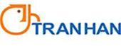 TranHan