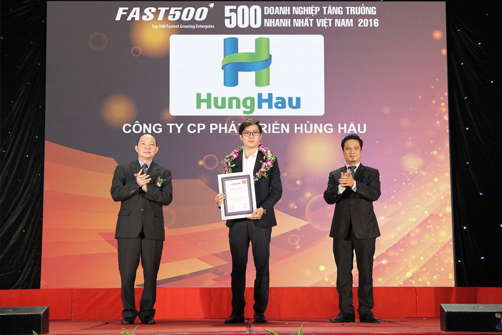 top-500-hung-hau