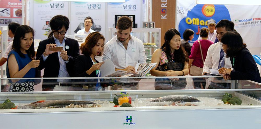 hoi-cho-thuy-san-vietfish