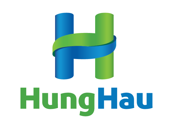 HungHau Holdings