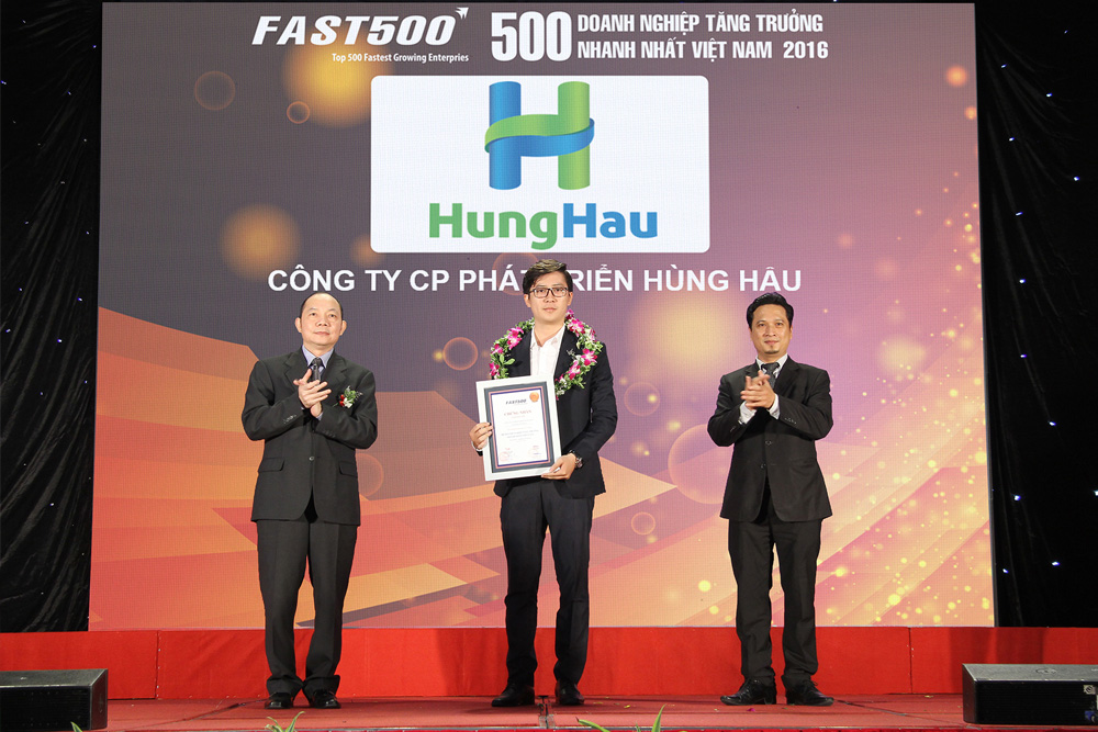 top-500-hung-hau