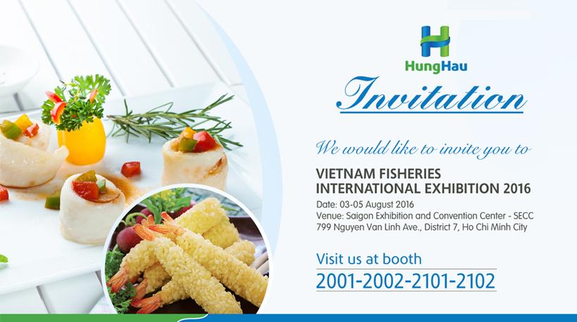 HHA-InvitationVietfish2016